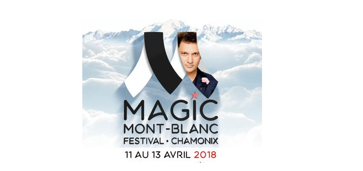 Magic Mont-Blanc Festival