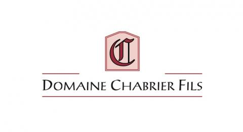 Domaine Chabrier
